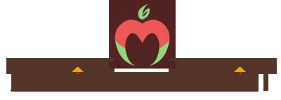 Melsonfruit.nl